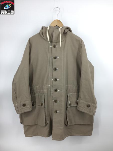 TWW(Traditional Weatherwear)/IENA別注/BROCKLEY(34)【中古】