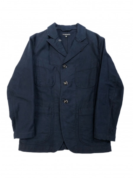 Engineered Garments/Bedford Jacket/XS【中古】[▼]