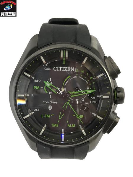 CITIZEN 腕時計 W770MV-01【中古】[▼]