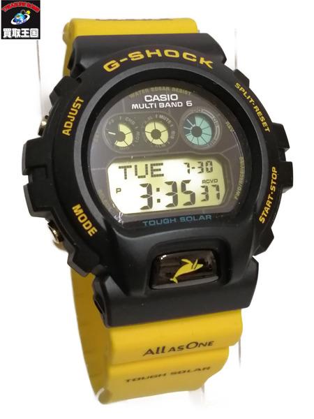 CASIO G-SHOCK/GW-6902K/イルクジ/腕時計【中古】