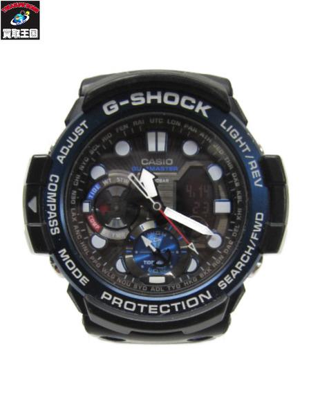 G-SHOCK GN-1000B GN-1000B G-SHOCK 5443 5443 ガルフマスター【中古】, イワセグン:d451138b --- officewill.xsrv.jp