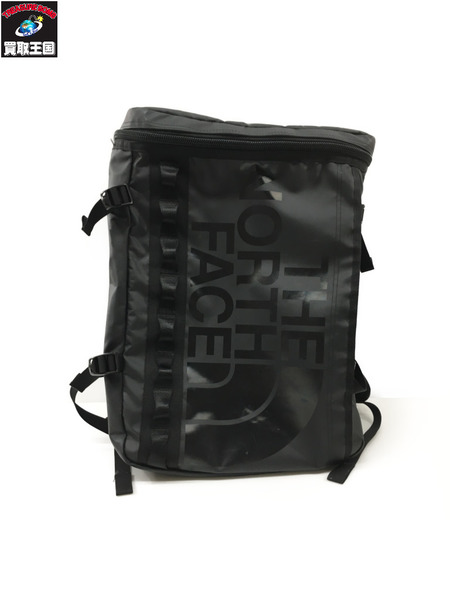 THE NORTH FACE ヒューズボックス/バックパック【中古】