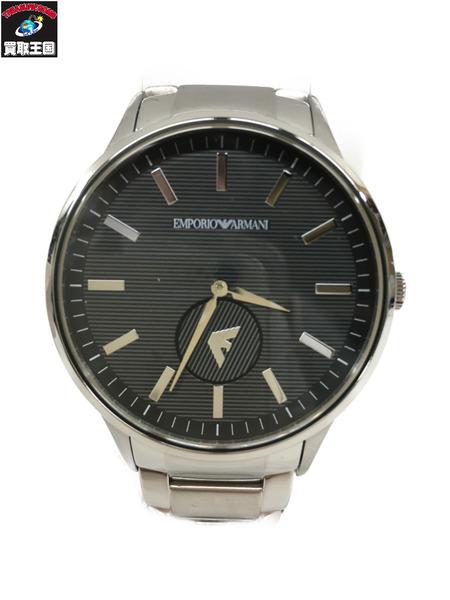EMPORIO ARMANI AR1118 腕時計【中古】