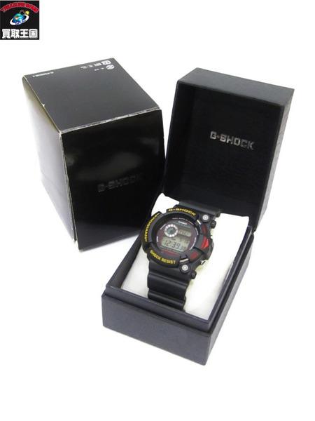 G-SHOCK GW-200Z タフソーラー 腕時計 ジーショック【中古】