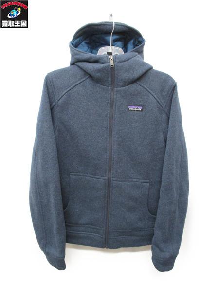 patagonia InsulatedBetterSweater SizeXS【中古】