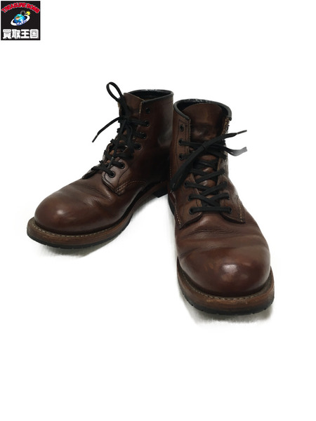 RED WING 9016 BECKMAN (26.5)【中古】