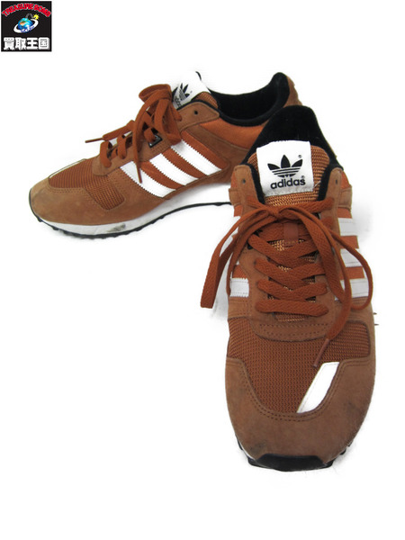Adidas Originals ZX 700 American Color Running Shoes | Store