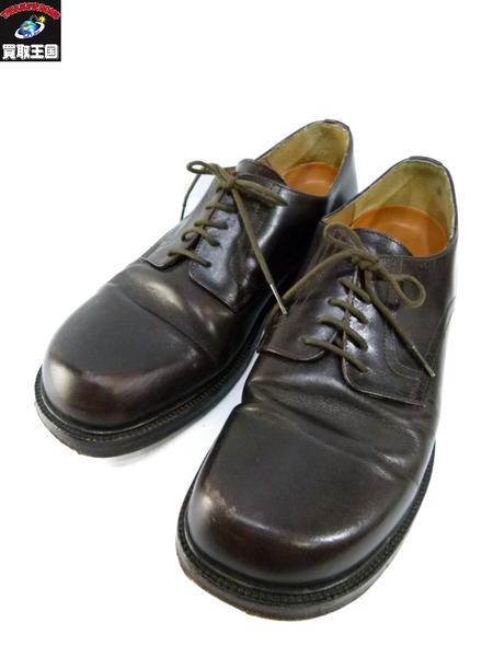 BIRKENSTOCK ブーツ 27cm Kensington【中古】