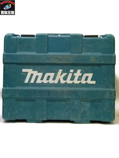 makita HR244D ハンマドリル 18V マキタ 【中古】
