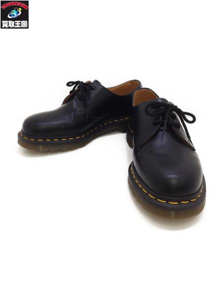 Dr.Martens ドクターマーチン 3ホール ブーツ (USM 8) 1461-59 【中古】