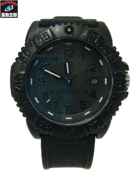 LUMINOX SERIES 腕時計【中古】 LUMINOX 3050 SERIES/3950 腕時計【中古】, 白滝村:828b74b0 --- officewill.xsrv.jp