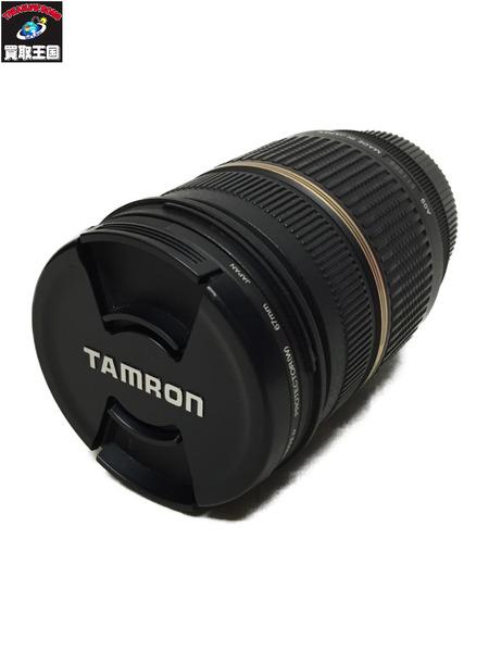 TAMRON AF 28-75mm F/2.8(IF) MACRO【中古】