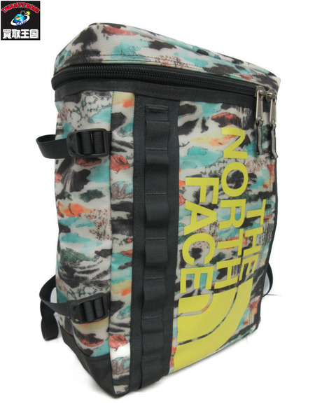 THE NORTH FACE ヒューズボックスhtdCQxBsro