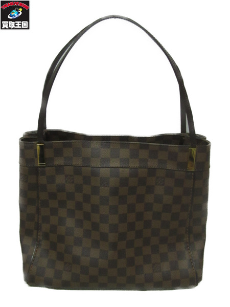 LV マーリボーンPM ダミエ【中古】