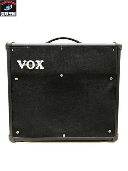 VOX/ヴォックス/ギターアンプ/Valvetronix VT30/音響機材/フットスイッチ付属/CH4/VFS5【中古】