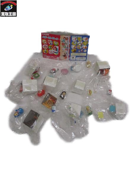 メガハウス ベビーコレクション 全10種セット【中古】