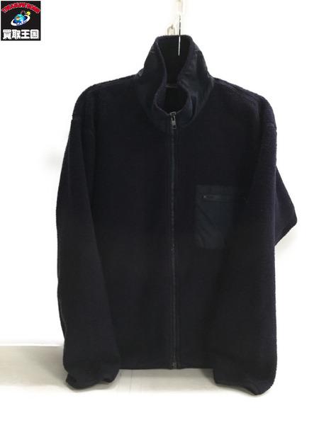 90s patagonia フリースジャケット sizeS【中古】
