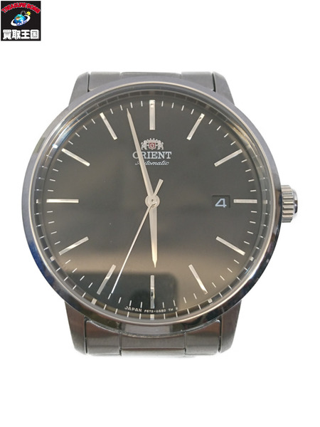 ORIENT ORIENT オーリマチック 腕時計【中古】 腕時計 オーリマチック【中古】, でん六:60132da5 --- officewill.xsrv.jp