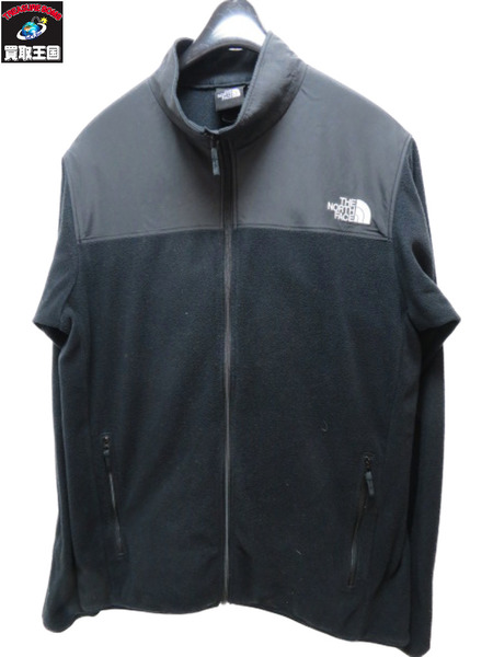 THE NORTH FACE Mountain Versa Micro Jacket NL21404xdCeoB