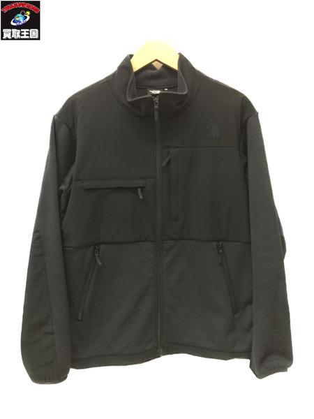 THE NORTH FACE 50th B.D. Denali Jacket SizeM BLK ザ ノースフェイス NL71650 50周年 記念 デナリジャケット 2016AW【中古】