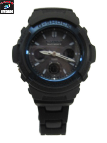 G-SHOCK AWG-M100BC G-SHOCK【中古 AWG-M100BC【中古】】, ふかや.com:3e869913 --- officewill.xsrv.jp