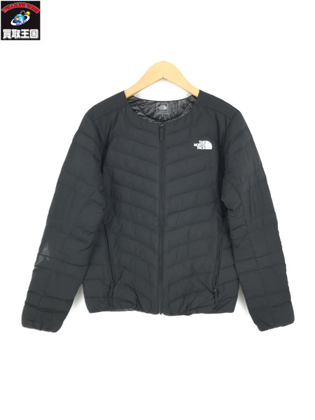 THE NORTH FACE THUNDER ROUNDNECK JACKET(S)【中古】