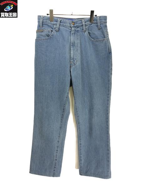 gourmet jeans/type3/HIP/デニムパンツ グルメジーンズ【中古】[▼]