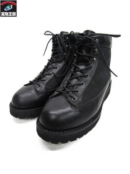 DANNER CORNELIUS BLACK  ブーツ size9【中古】[▼]