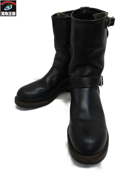 RED WING PT99 ナイフポケット【中古】[▼]