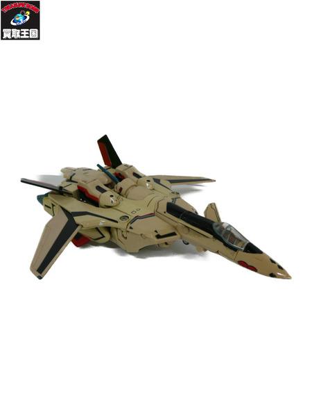 マクロス YF-19【中古】