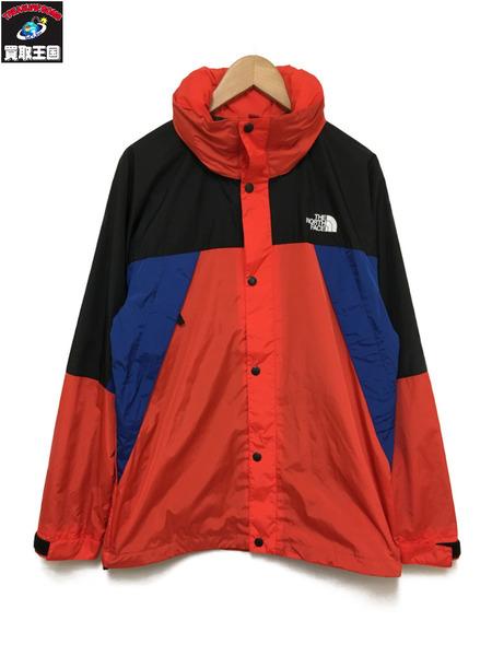 THE NORTH FACE トリクライメイトジャケット NP21730(M)【中古】