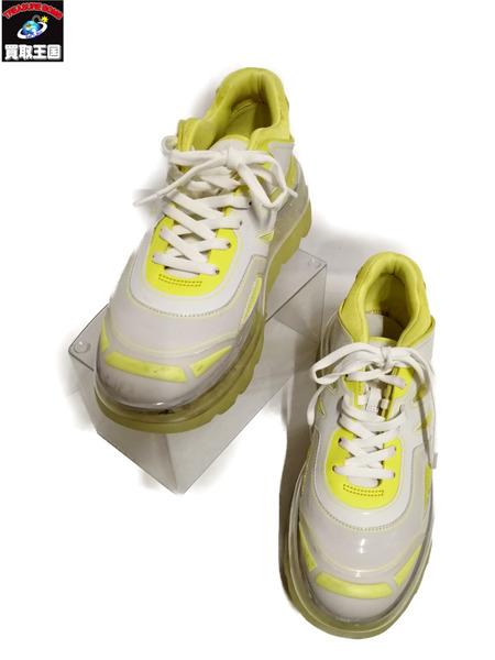 Shoes 53045 Bump Air Acid/UNISEX/43【中古】