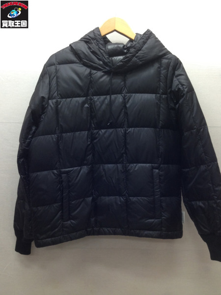 Rocky Mountain JOURNAL STANDARD ダウンパーカー (36)【中古】[▼]