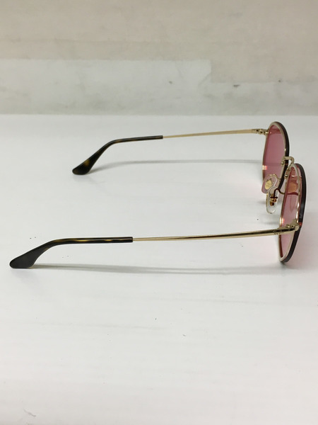 Ray Ban RB3579 NnONkZ8wPX0