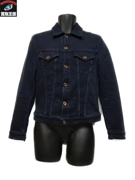 JACOB COHEN Tailored Jeans デニムジャケット (XS)【中古】