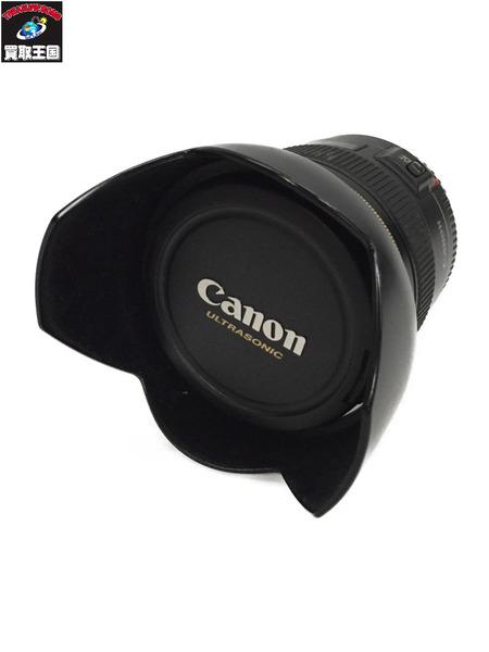 CANON EF 20mm 1 2.8 USM【中古】[▼]
