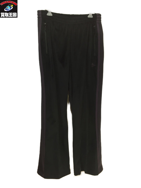 Needles 19AW BOOT CUT TRACK PANT SIZE 30 ニードルズ【中古】