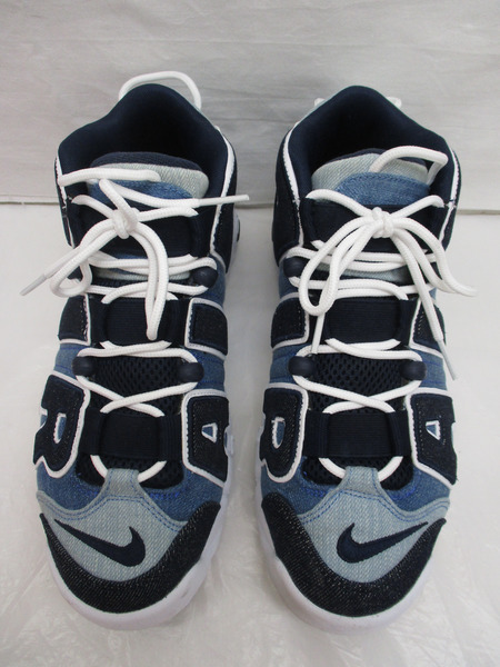 NIKE AIR MORE UPTEMPO '96 QS25 5cmLqpVGzMjUS