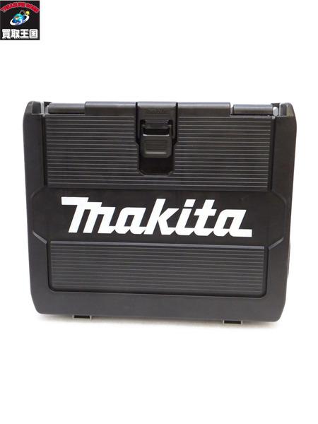 makita/インパクトドライバ-/171DRGX/ホワイト【中古】