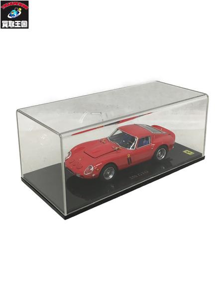 1/43 フェラーリ 250 GTO 1962【中古】