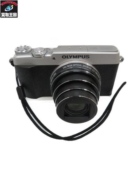 OLYMPUS STYLUS SH-2 オリンパス 【中古】[▼]