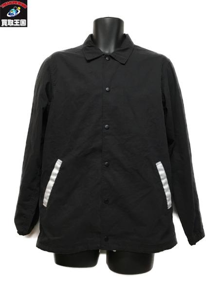 RAVENIK×PORTER Back Pocket Coach Jacket (L)【中古】