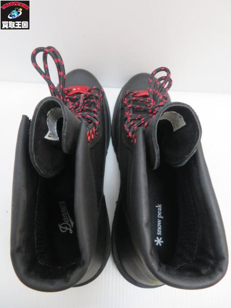 Nike Air Force 1 07 Premium CI0065 100 White| Orange Jungle