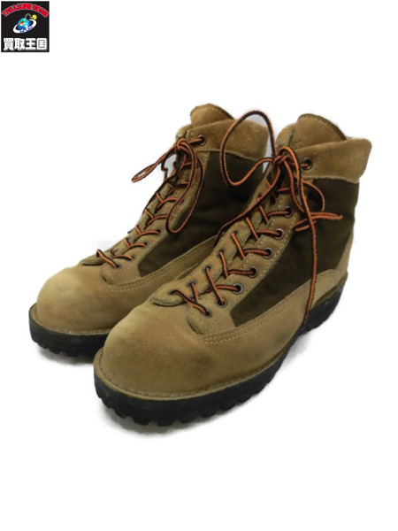 Danner DJ BOB LIGHT サイズ8 1/2【中古】