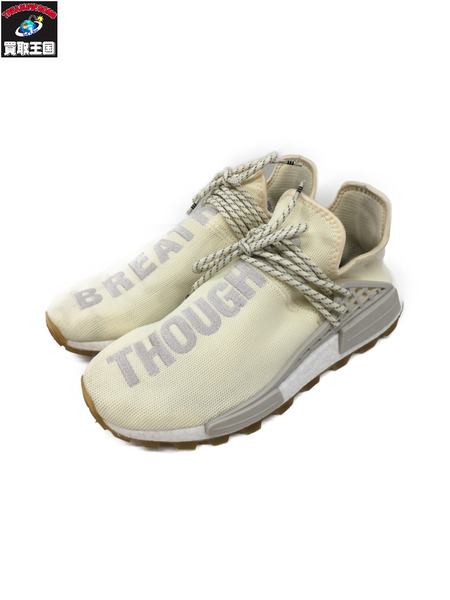 adidas originals PW HU NMD PRD 28.0?【中古】