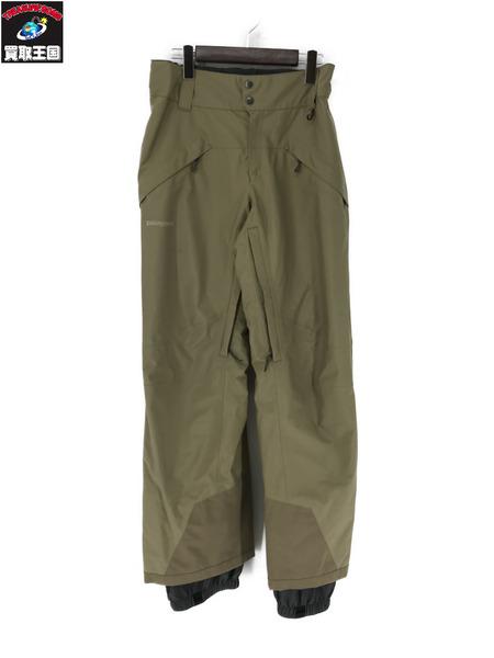 Patagonia Snowshot Pants SizeS【中古】[▼]