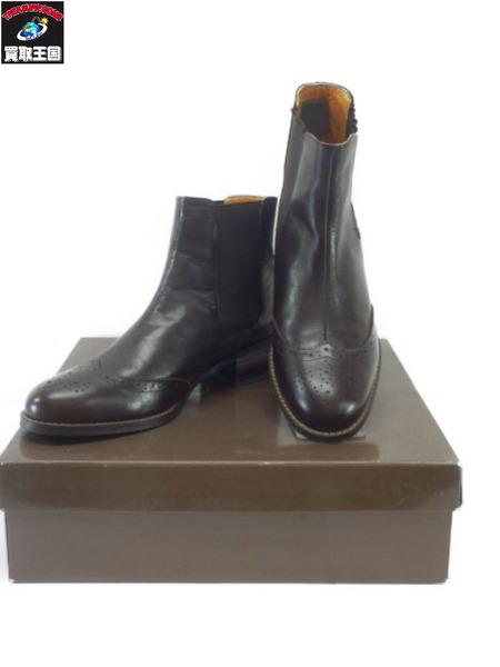 2 【スペシャルアイテム】 ブラック系 (〇〇) ウォレット WALLET JACKET sneakers light 別注 テアトラ 【美品】 ジャケット TEATORA tt-204-sl 【中古】