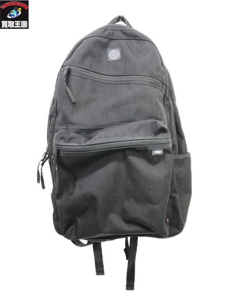 Porter Classic newtonbag 着後レビューで 送料無料 全商品オープニング価格 DAYPACK 黒 リュックサック ポーター 中古 バックパック クラシック