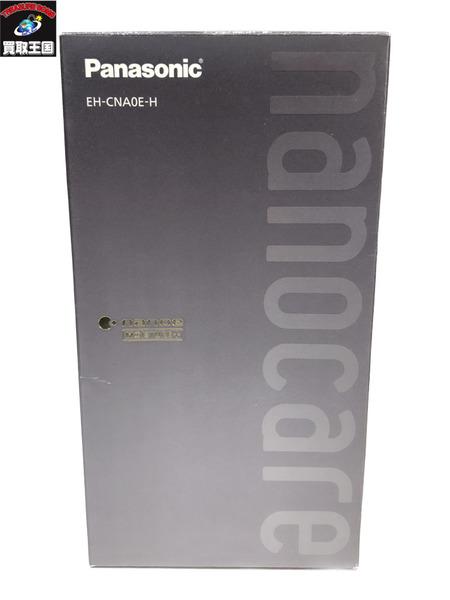 【最新入荷】 Panasonic ナノイー EH-CNA0E-H, 音戸町 90d01309