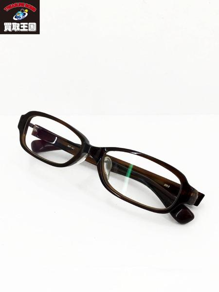 新発売の 999.9 眼鏡・サングラス, COO factory cec534a8